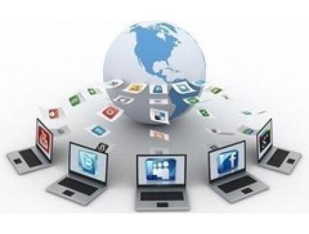 Создание информационной базы Komatsu – делитесь знаниями!